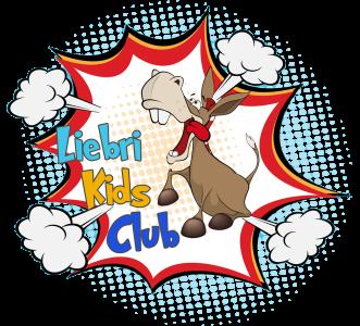 Logo KidsClub